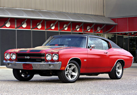 muscle car wallpapers. muscle-car