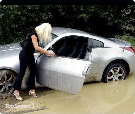 women-and-cars-fun_460x0w.jpg